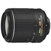 Nikon NIKKOR 55-200mm f/4-5.6G ED VR II Lens