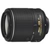 Objectif VR II 55-200 mm f/4-5,6G ED NIKKOR de Nikon