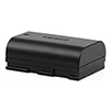 Canon LP-E6N Lithium-Ion Battery Pack for 70D/7D/6D/5D Cameras