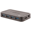 Insignia 7-Port USB 3.0 Hub (NS-PCH6732-C)