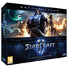 Star Craft II Battle Chest (PC) - French
