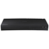 Samsung Blu-ray Player (BD-J5100/ZC)