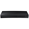 Samsung Wi-Fi Blu-ray Disc Player (BD-J5700/ZC)