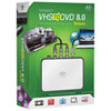 Honest Technology VHStoDVD 8.0 Deluxe