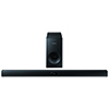 Samsung HW-J355 2.1 Channel Sound Bar & Wired Subwoofer