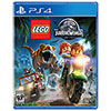 LEGO Jurassic World (PS4) - Previously Played