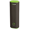 Chargeur portatif PowerBank de 2600 mAh Re-Fuel de Digipower (RF-A26) - Noir