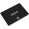 Disque SSD interne 520 Mo/s 500 Go 850 EVO de Samsung