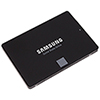 Disque SSD interne 520 Mo/s 250 Go 850 EVO de Samsung
