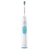 Philips Sonicare 2 Series Plaque Control Toothbrush (HX6211/04)