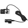 Caméra de recul de Thinkware pour caméras de tableau de bord X500 et F750 (TWA-X500F750R)