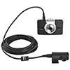Thinkware Rear View Camera for X150 Dashcams (TWA-X150R)