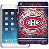 NHL Montreal Canadiens iPad Air 2 Hard Shell Case