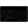 Logitech Keys-To-Go Bluetooth Tablet Keyboard - Black