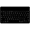Clavier Bluetooh pour tablette Keys-To-Go de Logitech - Noir