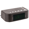Insignia Clock Radio - Black