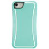 Griffin Survivor Slim iPod Touch 5th Gen Case (GB40884) - Green/White