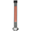 EnerG+ Freestanding Infrared Heater - 5,100 BTU