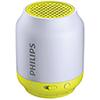 Philips BT50 Bluetooth Wireless Speaker - Grey