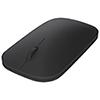Microsoft Designer Bluetooth Bluetrack Mouse - Black