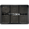 Insignia Game Storage Case for 3DS