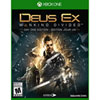 Deus Ex: Mankind Divided édition Day One (Xbox One)