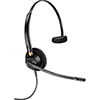 Plantronics EncorePro HW510 Headset with Microphone