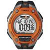 Montre sport numérique pour hommes Ironman de Timex (T5K529GP) - Noir