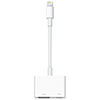 Apple Lightning Digital AV Adapter (MD826AM/A)