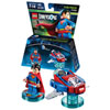 Ensemble amusant LEGO Dimensions : DC Comics - Superman