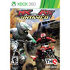MX vs ATV Untamed (Xbox 360)