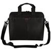 Étui Classic Plus pour portable de 14 po de Targus (CN514CA) - Noir