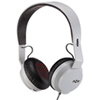 House of Marley Rebel On-Ear Headphones with Mic (EM-JH081-GY) - Grey