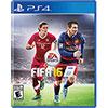FIFA 16 (PS4) - Jeu usagé