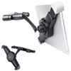"iBOLT TabDock2 Viewer 7"" - 10"" Tablet Car Headrest Mount (IBT-33502)"
