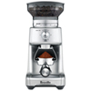 Breville Dose Control Burr Coffee Grinder - Silver