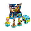 LEGO Dimensions Scooby-Doo Team Pack