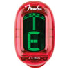Fender California Chromatic Guitar Tuner (FT-1620)