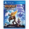 Ratchet & Clank (PS4) - Jeu usagé