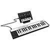 IK Multimedia iRig KEYS MIDI Controller (iPad/iPhone/iPod Touch/Mac) (IP-IRIG-KEYSLGT-IN)