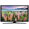 "Samsung 40"" 1080p LED Smart Hub Smart TV (UN40J5200AFXZC)"