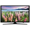 Téléviseur intelligent Smart Hub DEL 1080p de 40 po de Samsung (UN40J5200AFXZC)