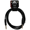 Digiflex Performance 3m (10 ft.) TRS Cable (HSSB-10)