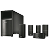 Bose Acoustimass 10 Series V 5.1 Speaker System
