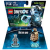 LEGO Dimensions Fun Pack: Doctor Who
