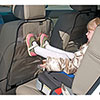 Jolly Jumper Back Seat Protector - 2 Pack