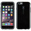 Speck iPhone 6/6s CandyShell Case - Black/Slate Grey