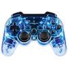 Manette Afterglow de PDP pour PS3 - Bleu