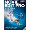 Movie Edit Pro 2016 Plus de MAGIX (PC)