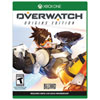 Overwatch Origins Edition (Xbox One) - Bilingue